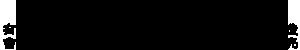 製作工房武田 新潟県燕市 ノベルティー、販促品の制作・デザイン・設計